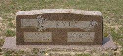 Johnson Defee JD Kyle