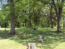 Radical Cemetery