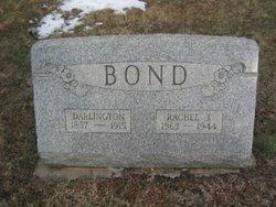 Darlington Bond
