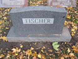 Raymond Philip Fischer