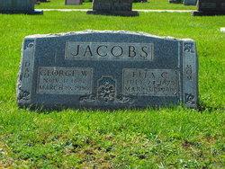 Ella C <i>Howard</i> Jacobs
