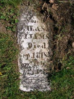 William G. Ijams