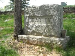 Lula Paralee <i>Dalton</i> Bradley