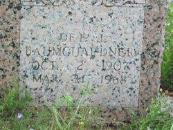 Dee J. Baumguardner