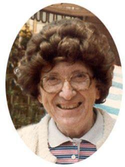 Lynda B <i>Reinschmidt</i> Anderson