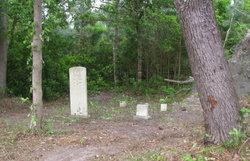 Patrick Norris Cemetery