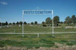 Peetz Cemetery