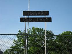 Hagar Cemetery