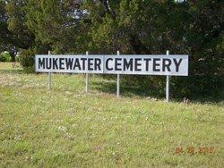 Mukewater Cemetery