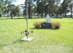 Saint Josephs Cemetery