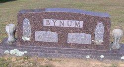 Annie B Bynum