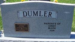 Kenneth Carl Dumler