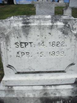 Alexander Hamilton Abbott