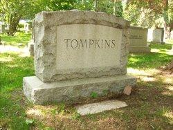 Aaron B. Tompkins