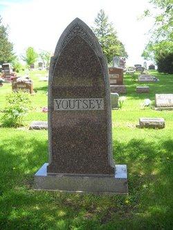 Frank Youtsey