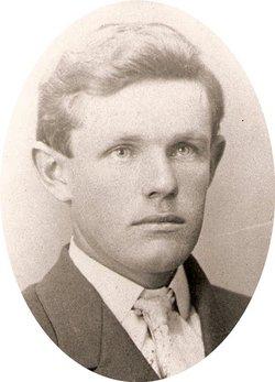 Alden Howard Adams