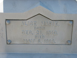 Alice Marie Kalas