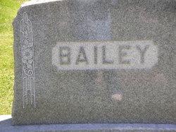 Alice Grafton Bailey