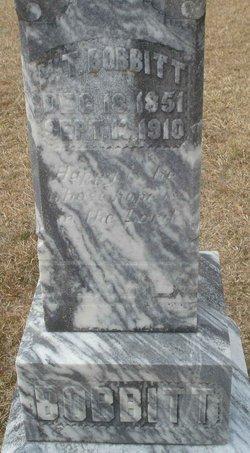 Henry T. Bobbitt