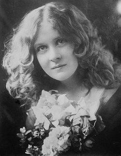 Florence M. MacBeth