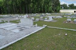 Brooklet Cemetery