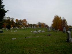 Dodgeville Cemetery