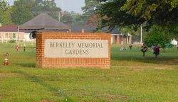 Berkeley Memorial Gardens