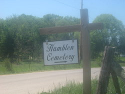 Hamblen Cemetery