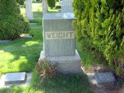 Nancy Rheuama <i>Johnson</i> Weight