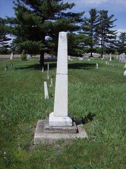 Charles C. Callaway