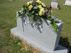 Rob Goode