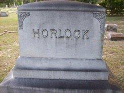 Robert Augustus Horlock