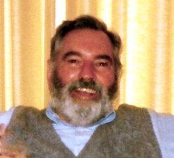 Harry Joseph Baldwin