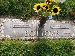 Robert Bottoms