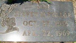 Steven Michael Steve Tollar