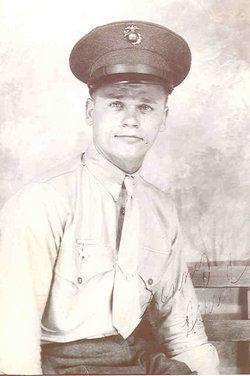 Robert D. Norred