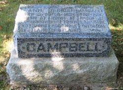Duncan Campbell