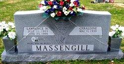 Lawrence H. Massengill