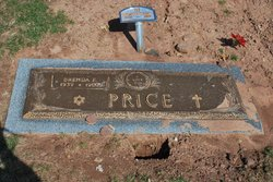 Brenda F. <i>Egerman</i> Price