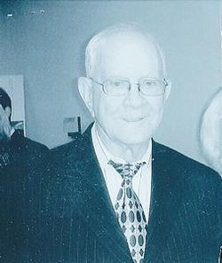 Earl J. Brown