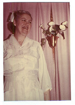 Marion Evangeline Midge <i>Little</i> Corkum