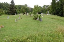 French Hill Cemetery