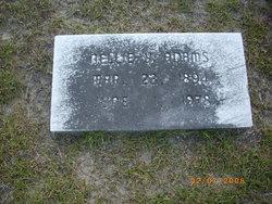 Nellie Y. Adams