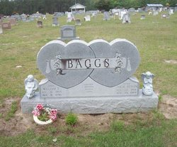 Jocie <i>Behan</i> Baggs