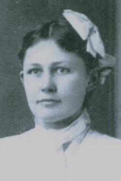 Cornelia Nelia <i>Bingham</i> Addison
