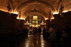 Saint Francesco Francis of Assisi
