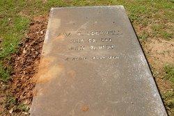 Ada E. Cornwell