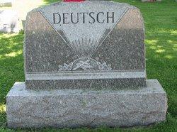 Anthony L. Deutsch