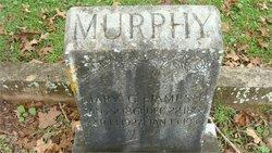 Mary Caroline Murphy