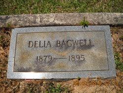 Delia Bagwell